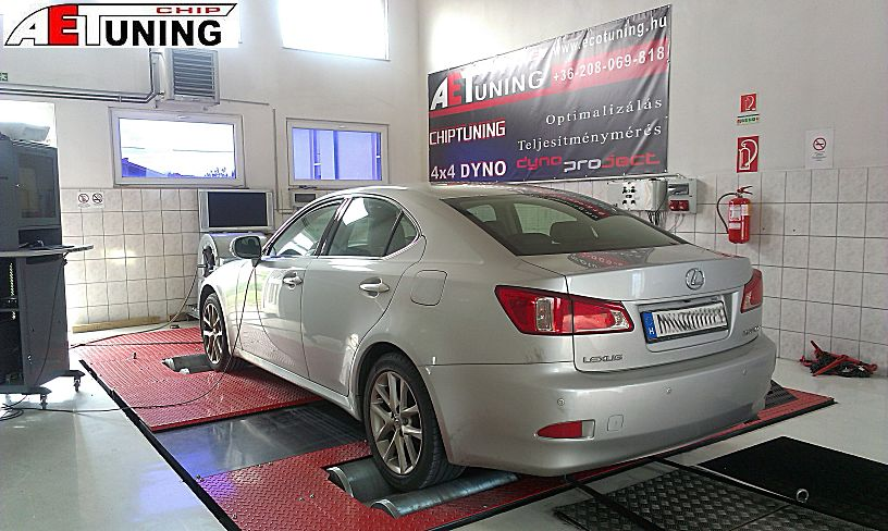lexus_is220d_chip_tuning_aetchip_tat