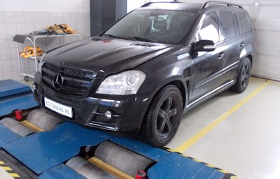 mercedes_gl_chiptuning