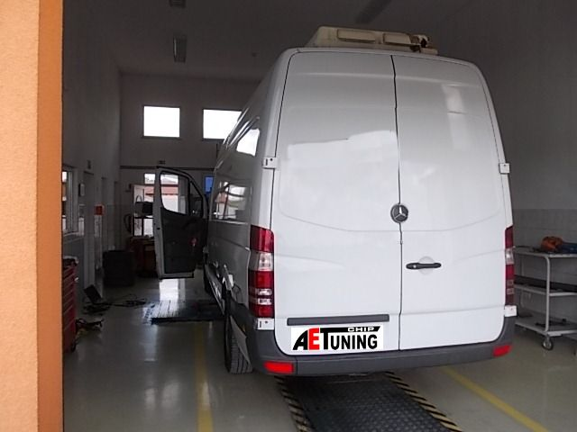 mercedes_sprinter_315cdi_chiptuning_dsc001