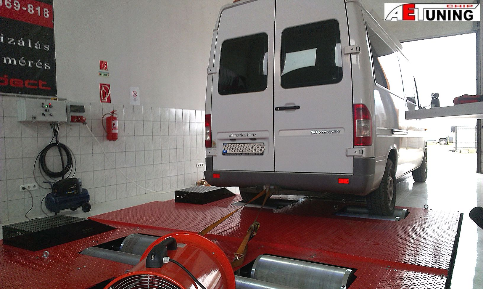 mercedes_sprinter_chiptuning_referencia_dyno