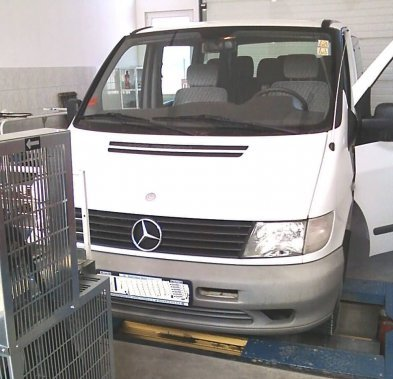 mercedes_vito_chiptuning