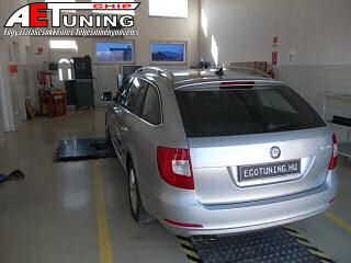 skoda-superb-chiptuning