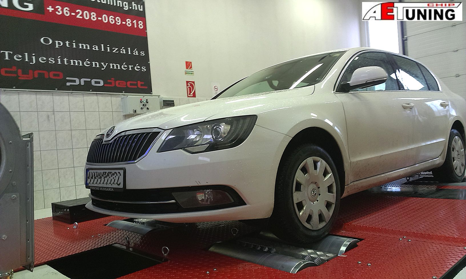 skoda_superb_chiptuning_referencia_teljesitmeny_merse