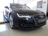 audi-a7-chip-tuning