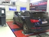 audi_q5_csiptuning_dynoproject_aet_chip