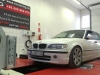 bmw320d_tuning