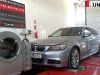 bmw_330xd_chiptuning_aet_chip_tat