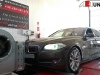 bmw_535d_chip_tuning_aet_chiptuning_tat