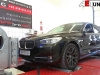 bmw_535d_gt_chiptuning_aet_chip_tat