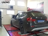 bmw_x1_tuning_chip