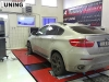bmw_x6_4-0d_chip_tuning_aet_tat