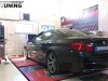 bmw_xdrive_530d_tuning