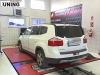 chevrolet_orlando_chip_tuning
