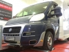 fiat_ducato_chip_aet_dyni