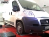 fiat_ducato_dynoproject_tuning