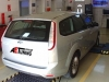 ford-focus-1-6tdci-109le-chiptuning
