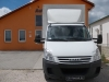 iveco_daily_chiptuning_dsc001