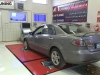 mazda_6_2-0mzrcd_chiptuning_dynoproject