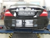 mercedes_cls_chiptuning