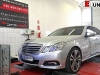 mercedes_e350_tuning_dynoproject