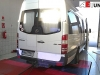 mercedes_sprinter_cdi_tuning_dyno