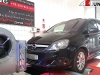 opel_zafira_chip_tuning_project