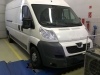 peugeot_boxer_chip-tuning-by-ecotuning-hu