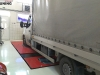 renault_master_dynoproject_chiptuning