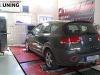 seat_altea_2-0tdi_chiptuning_aetchip_tat