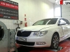 skoda_superb_chiptuning_aet_chip_tat