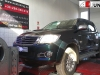 toyota_hilux_aet_chiptuning_tat_dyno_csiptuning