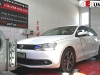 vw_jetta_chiptuning_aetchip_tat