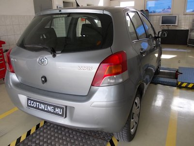 toyota-yaris-chip-tuning