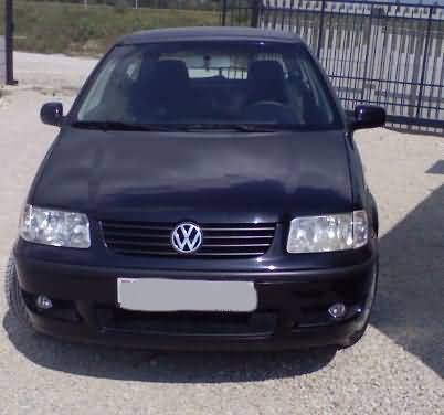vw-polo-1-4tdi