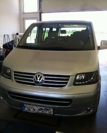 vw-t5-2-5tdi-chiptuning