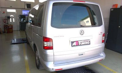 vw-t5-4motion-multivan