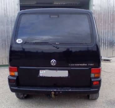 vw-transporter-tdi_0