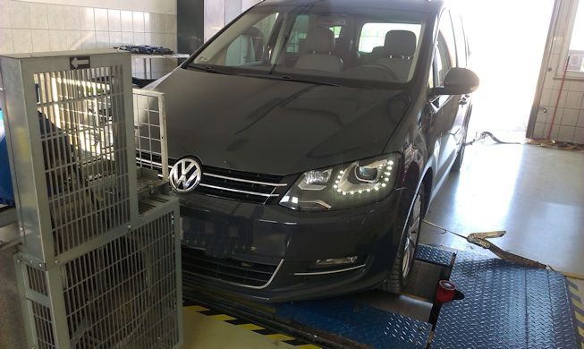 vw_sharan_chiptuning_dsc001