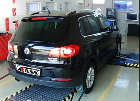 vw_tiguan_chiptuning