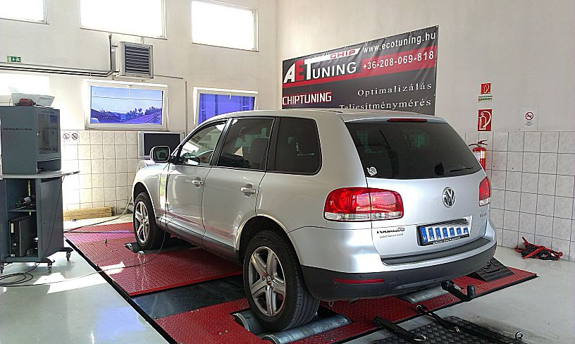 vw_tuareg_chiptuning_aetchip_tat