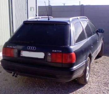 Audi-100-2-5-tdi