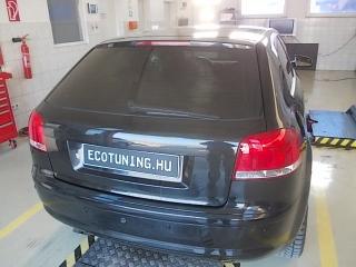 Audi-a3-fogyasztas-csokkentes