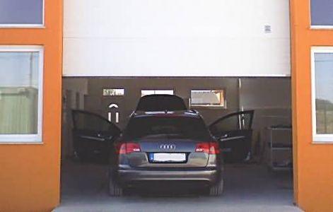 Audi-a4-tdi