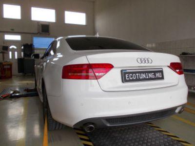 Audi-a5-csiptuning-fooldal