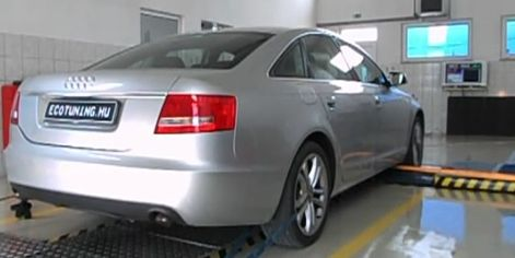 Audi-a6-2-7tdi-180le-chiptuning