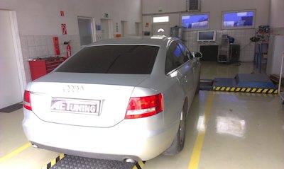 Audi-a6-2-7tdi-chiptuning
