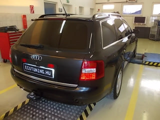 Audi-a6-chiptuning-csiptuning-fogyasztas-csokkentes
