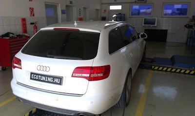 Audi-a6-crtdi-tuning
