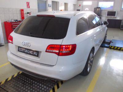 Audi-a6-fogyasztascsokkentes-chiptuning