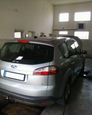 Ford-s-max-chiptuning-fogyasztascsokkentes